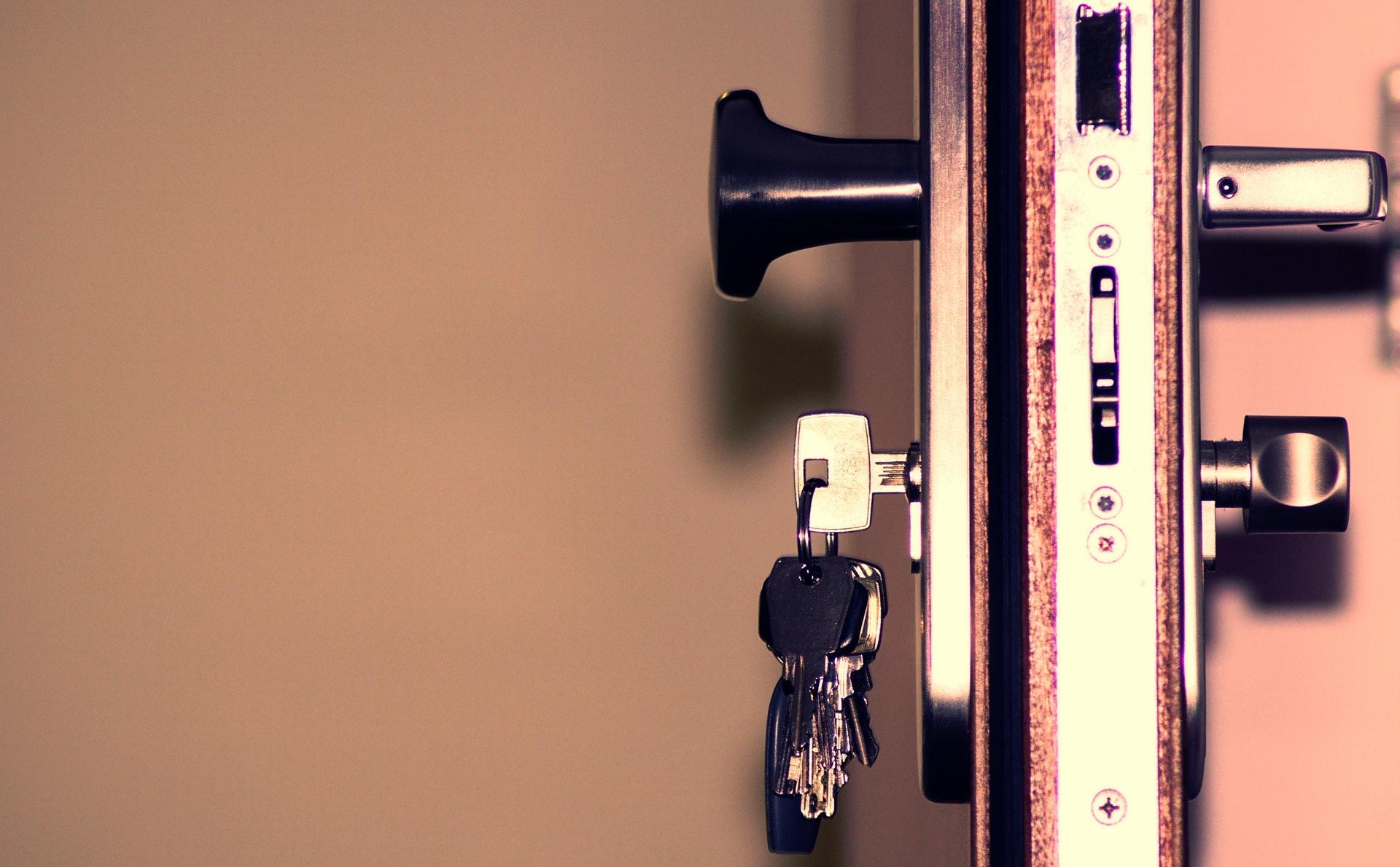 Modificación de la cerradura de vivienda o local: Qué modelo utilizar
